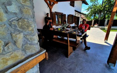 zora-house-gorski-kotar121